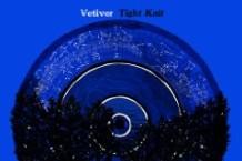 Vetiver, 'Tight Knit' (Sub Pop)