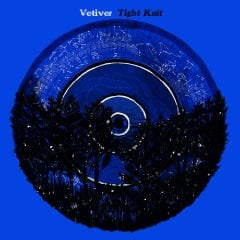 Vetiver, 'Tight Knit' (Sub Pop)