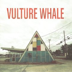 Vulture Whale, 'Vulture Whale' (Skybucket)