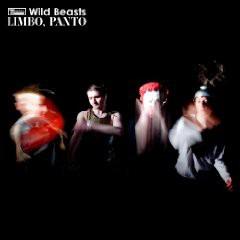 Wild Beasts, 'Limbo, Panto' (Domino)