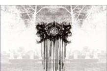 Xasthur, 'Defective Epitaph' (Hydra Head)