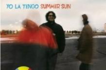 Yo La Tengo, 'Summer Sun' (Matador)