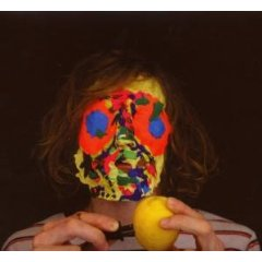 Zach Hill, 'Astrological Straits' (Ipecac)