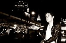 Review: Adam Green, 'Minor Love'
