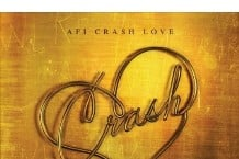 AFI, 'Crash Love' (DGC/Interscope)