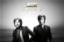 air-love-2.jpg