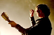 alex-turner-shadow-puppets.jpg