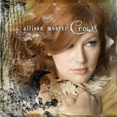 Review: Allison Moorer, 'Crows'