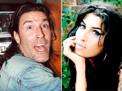 amy-winehouse-alice-chains.jpg