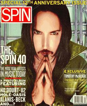 april-1997-cover.jpg