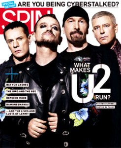 april-u2-cover.jpg