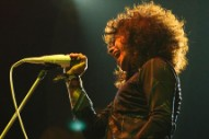 Live Review: Mars Volta, Vampire Weekend, and More from Austin City Limits