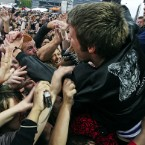 Best of the Bamboozle Festival!