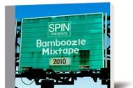 FREE ALBUM! SPIN Picks Bamboozle's Best