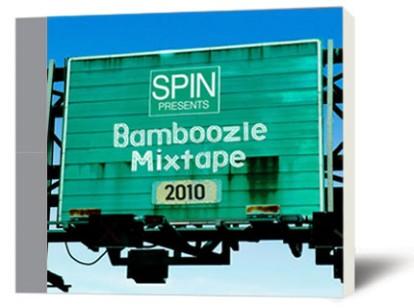 bamboozle-cd-main.jpg