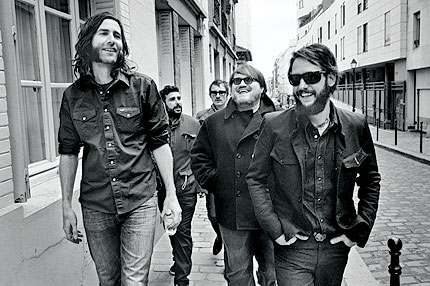 band-of-horses-2010.jpg