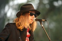 beck-outside-lands-263.jpg