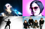 8 Most Popular MP3s and Videos of 2008