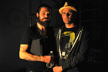 biffy-mark-videos.png
