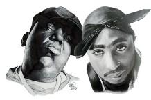 biggie-tupac.jpg