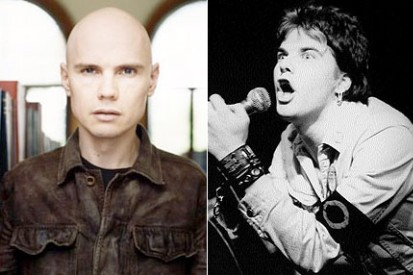 billy-corgan-darby-crash.jpg