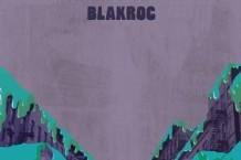 Review: BlakRoc, 'BlakRoc'