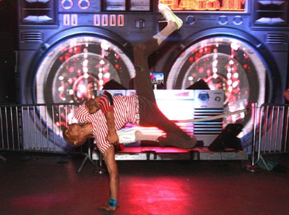 blivetourdancer.jpg