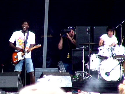 bloc-party-virgin-festival.jpg