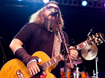 bonnaroo-jamey-johnson-kdr-main.jpg