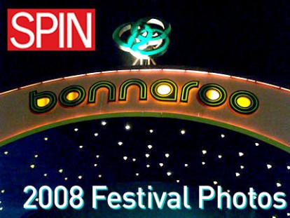 bonnaroo-photos.jpg