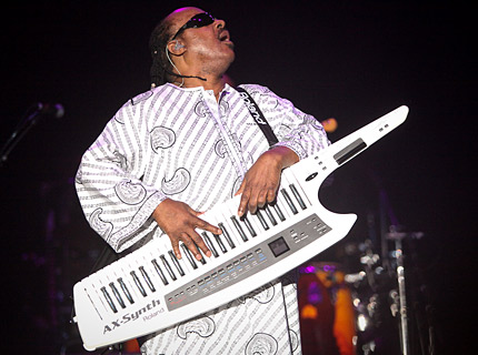 bonnaroo-stevie-wonder-iw-main.jpg