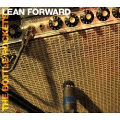 The Bottle Rockets, 'Lean Forward' (Bloodshot)
