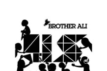Brother Ali, 'Us' (Rhymesayers)