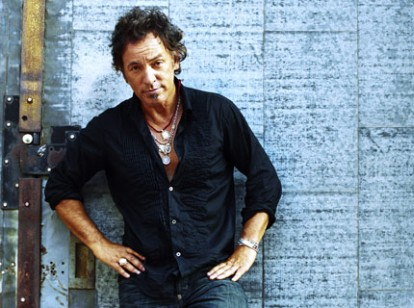 bruce-springsteen_by_dannyclinch.jpg