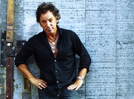 bruce-springsteen_by_dannyclinch_5.jpg
