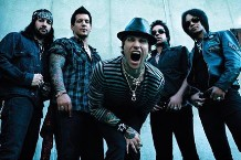 buckcherry-band.jpg
