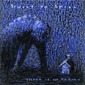 Built to Spill, 'There Is No Enemy' (Warner Bros.)