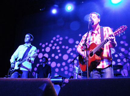 calexico-los-angeles-main.jpg
