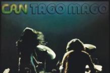 Can, 'Tago Mago, 40th Anniversary Edition' (Mute/Spoon)