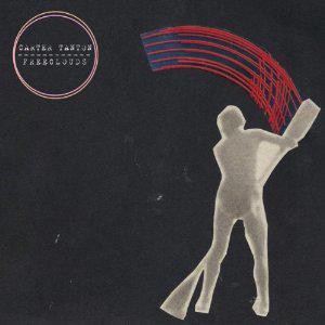 Carter Tanton, 'Freeclouds' (Western Vinyl)