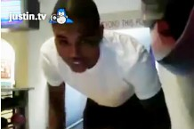chris-brown-vid.jpg