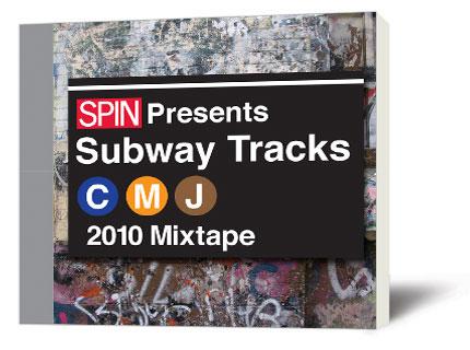 cmj-mixtape-3d.jpg