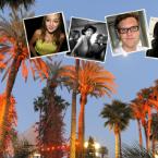 40 Best Coachella Fan Moments