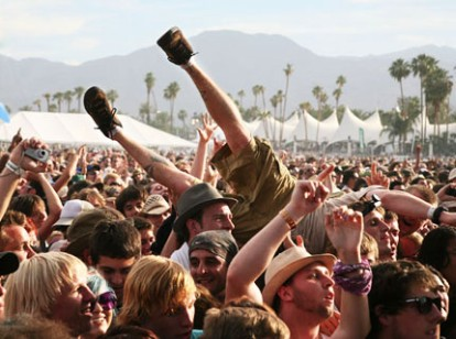 coachella-crowd-1.jpg