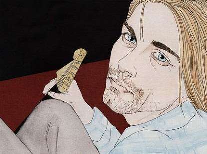 cobain-illustration.jpg