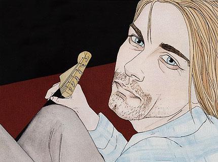 cobain-illustration.jpg