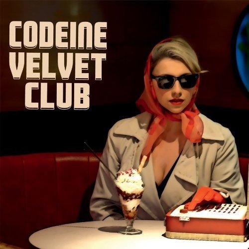 Codeine Velvet Club, 'Codeine Velvet Club' (Dangerbird)