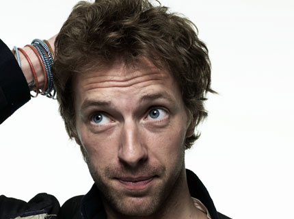 coldplay-chris-martin.jpg
