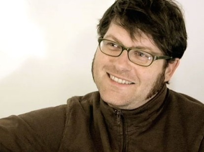 colin-meloy.jpg