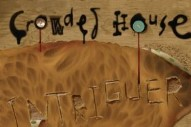 Crowded House, 'Intriguer' (Fantasy)